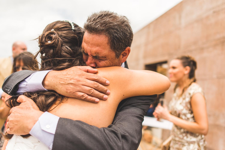 matrimonio-viña casas del bosque-matrimonio casablanca-fotógrafo documental de matrimonios-matrimonio viña-ceremonia