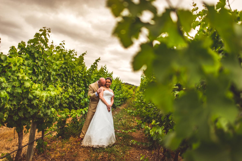 matrimonio-viña casas del bosque-matrimonio casablanca-fotógrafo documental de matrimonios-matrimonio viña-sesion novios