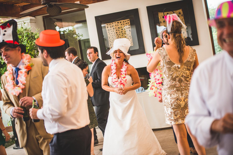 matrimonio-viña casas del bosque-matrimonio casablanca-fotógrafo documental de matrimonios-matrimonio viña