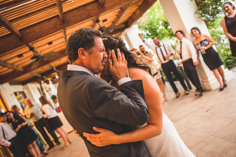 matrimonio-viña casas del bosque-matrimonio casablanca-fotógrafo documental de matrimonios-matrimonio viña-fiesta-vals