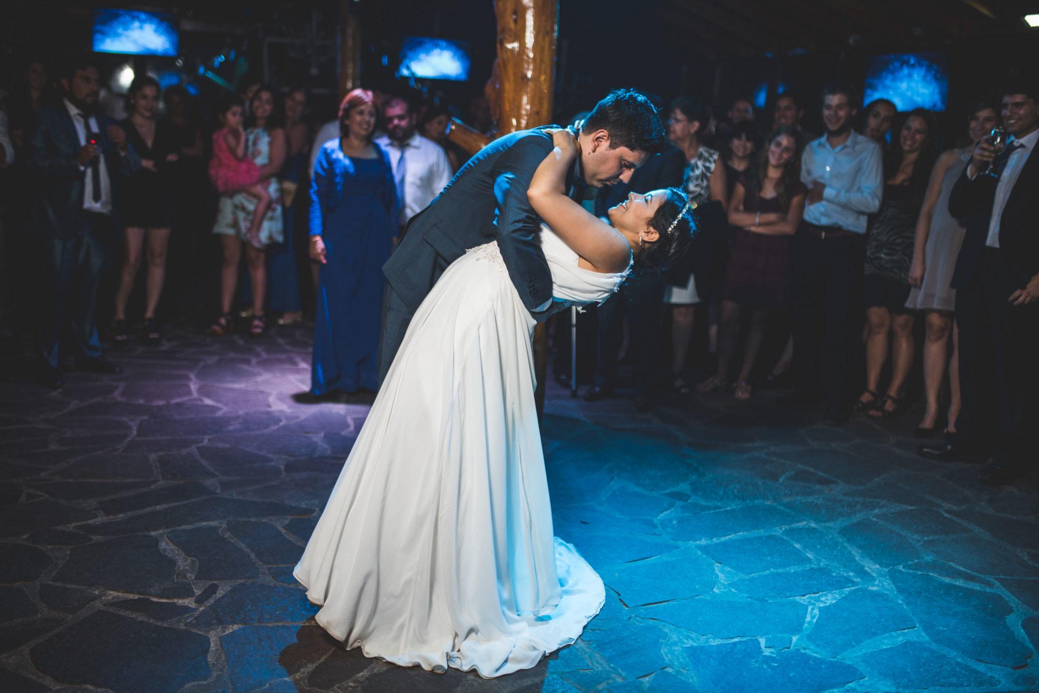 matrimonio-ko eventos-cajon del maipo-diego mena fotografia-fotografo profesional matrimonio