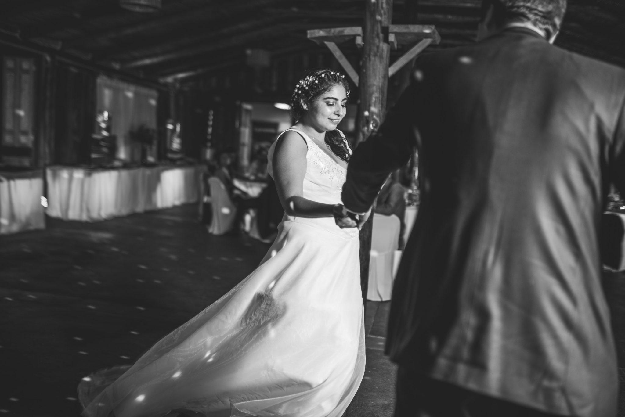 castaños-vizcachas-fotografo profesional-santiago