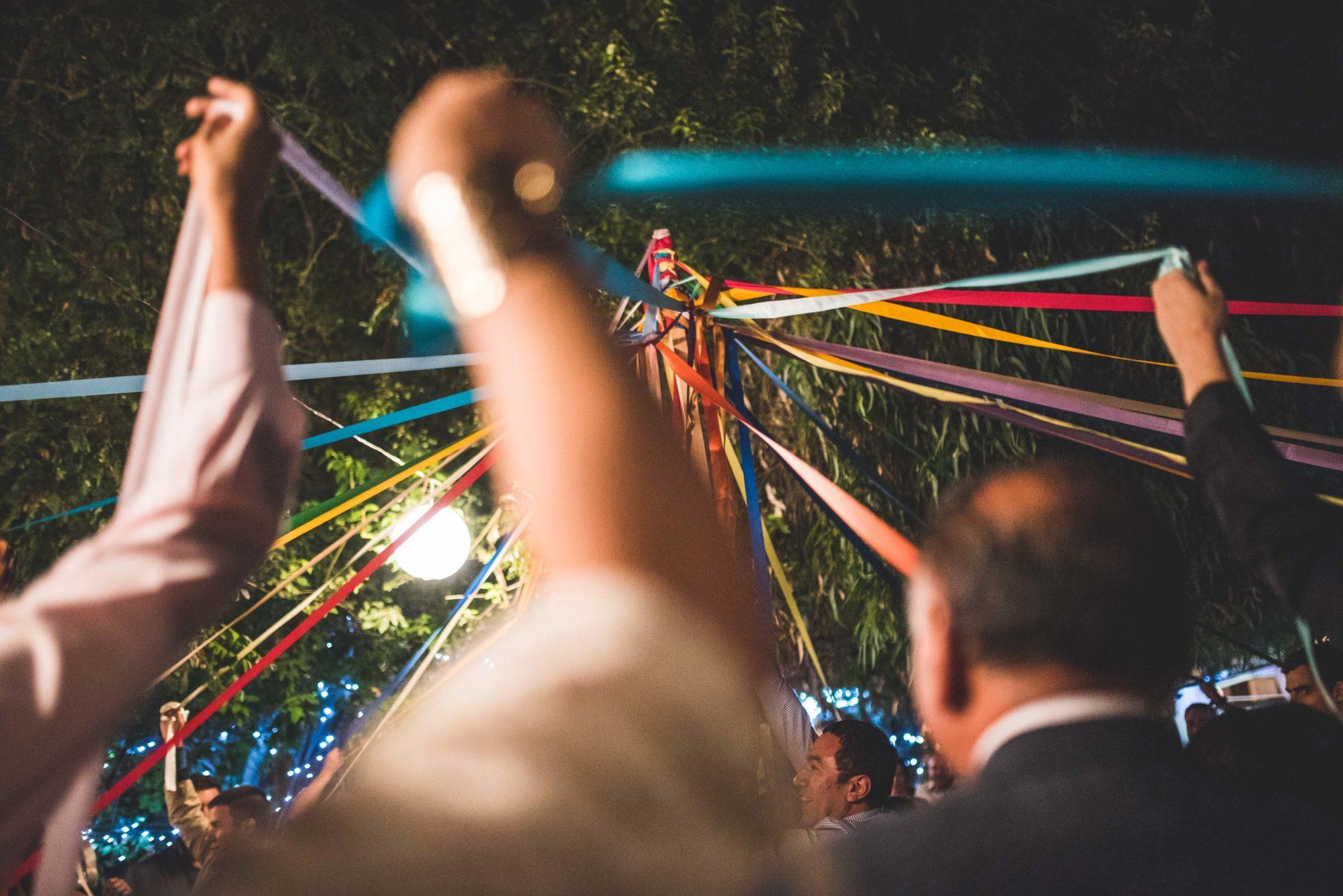 union civil-matrimonio igualitario-matrimonio gay-entre alamos y cachapoal