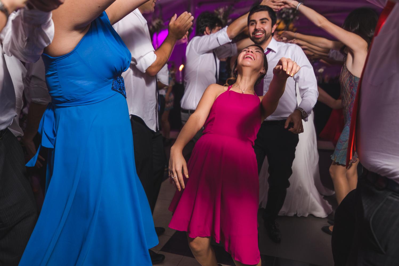 matrimonio-estadio italiano-santiago-diego mena fotografía-fotografo matrimonio
