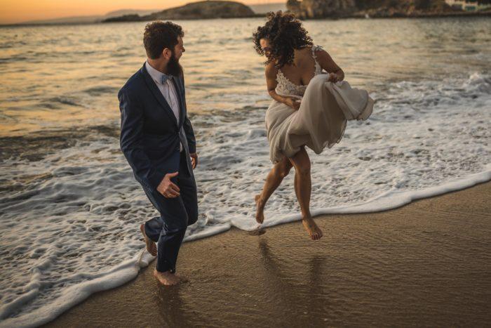 fotografo de matrimonos