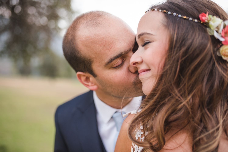 Matrimonio-ko eventos-fotógrafo profesional-diego mena