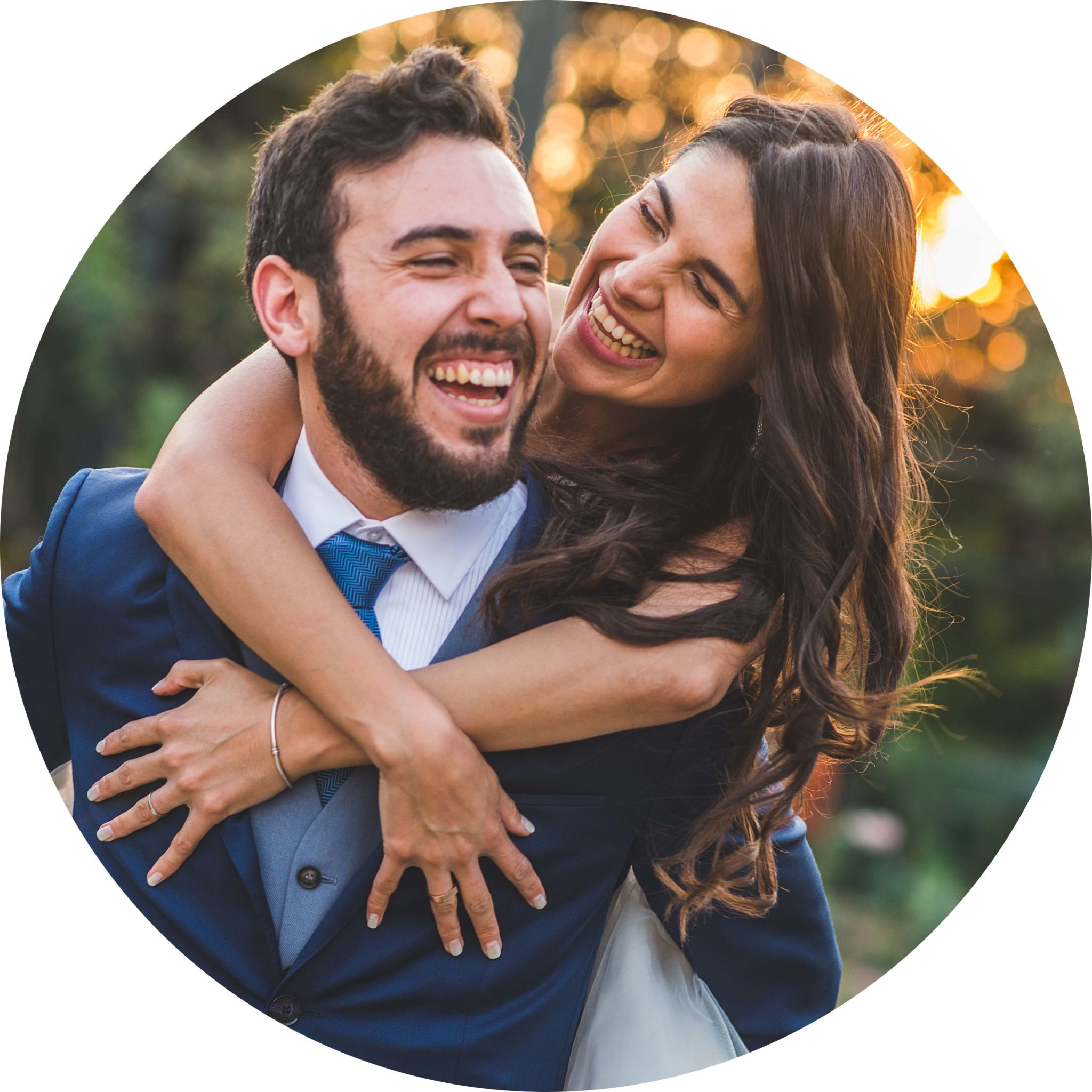 matrimonio, santiago, boda