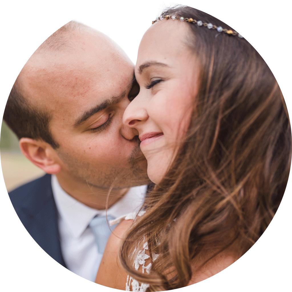 matrimonio-ko eventos-diego mena fotografia