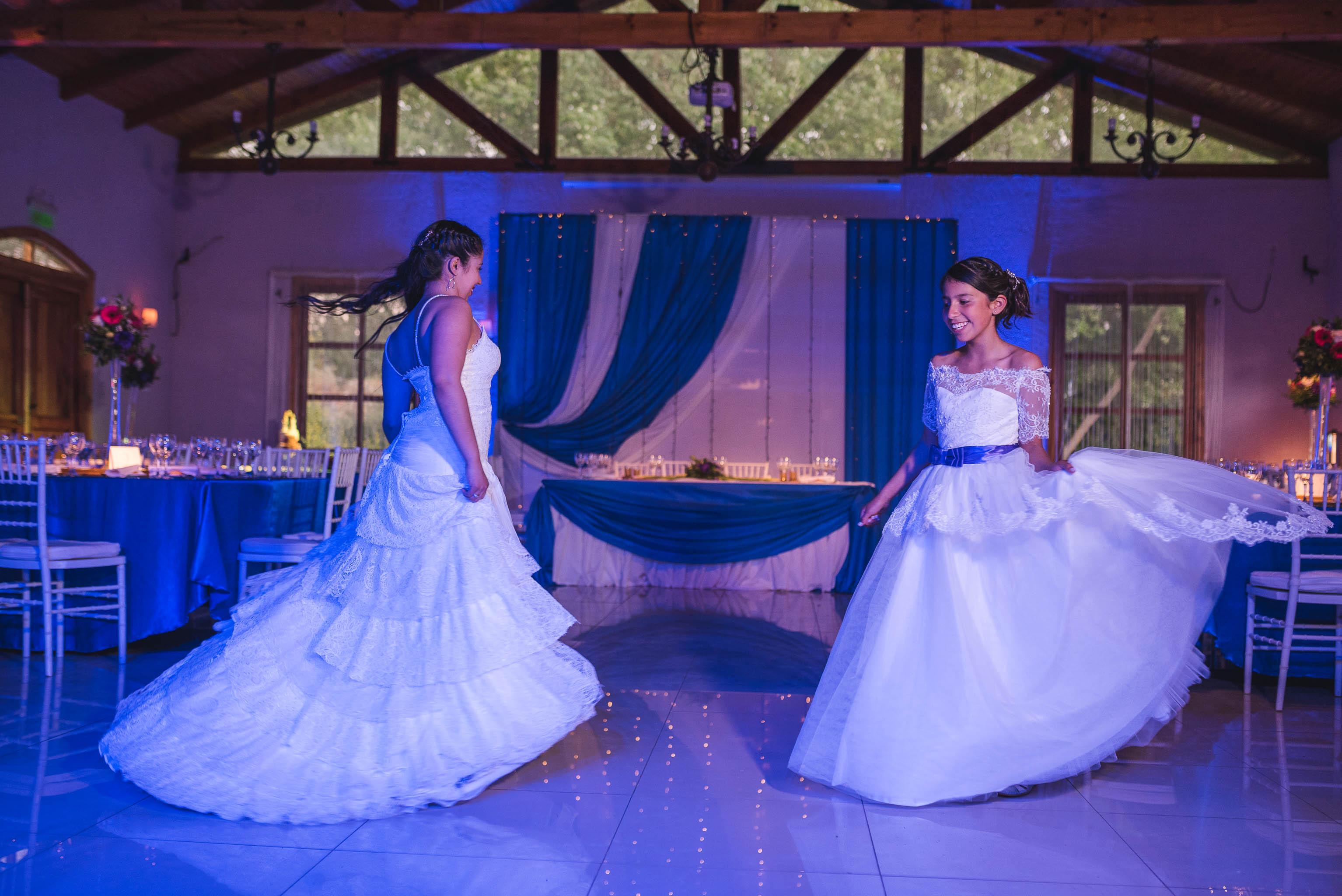 Matrimonio-centro de eventos-oliveto-santiago-fotógrafo de matrimonios