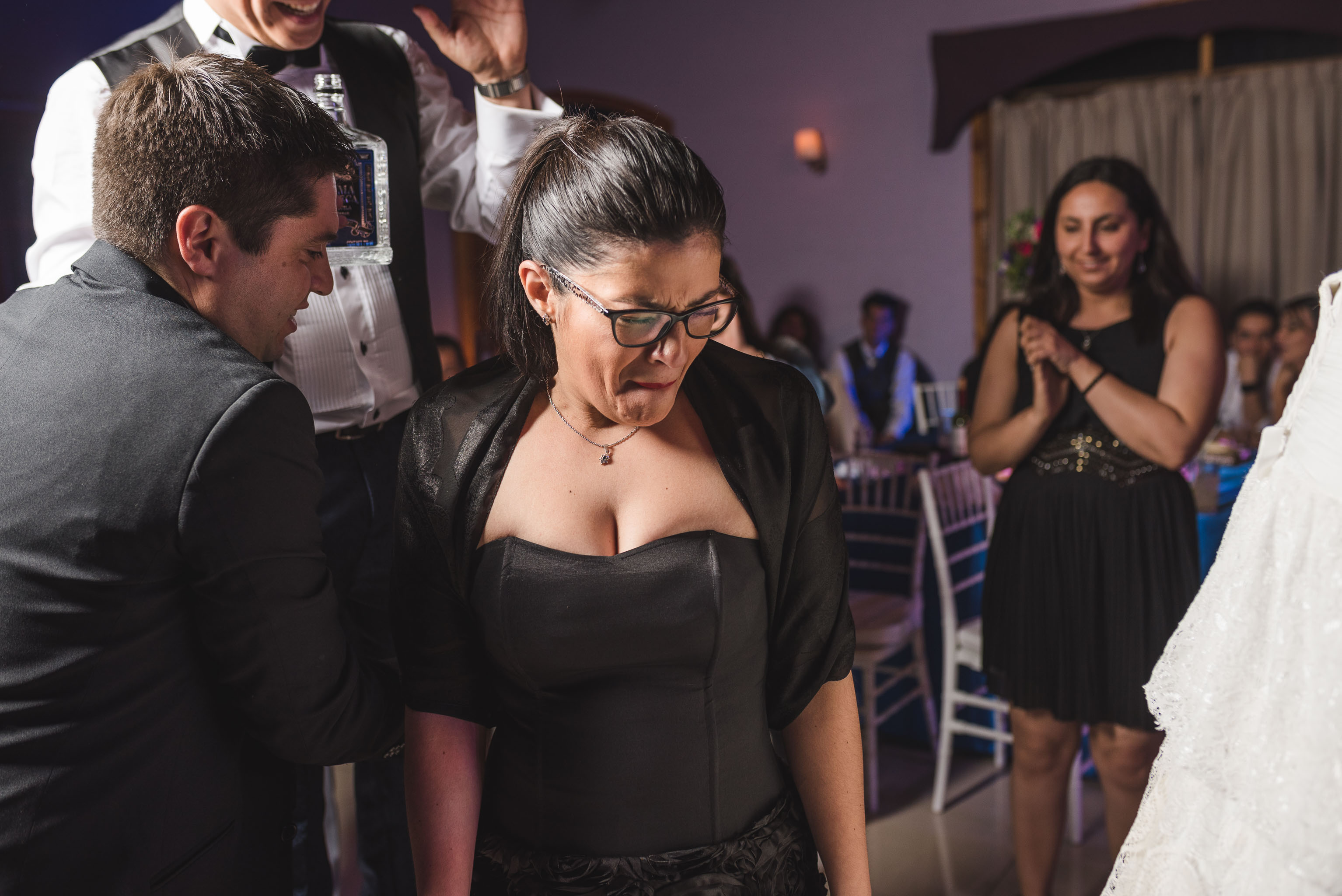 Matrimonio-centro de eventos-oliveto-santiago-fotógrafo de matrimonios-fiesta
