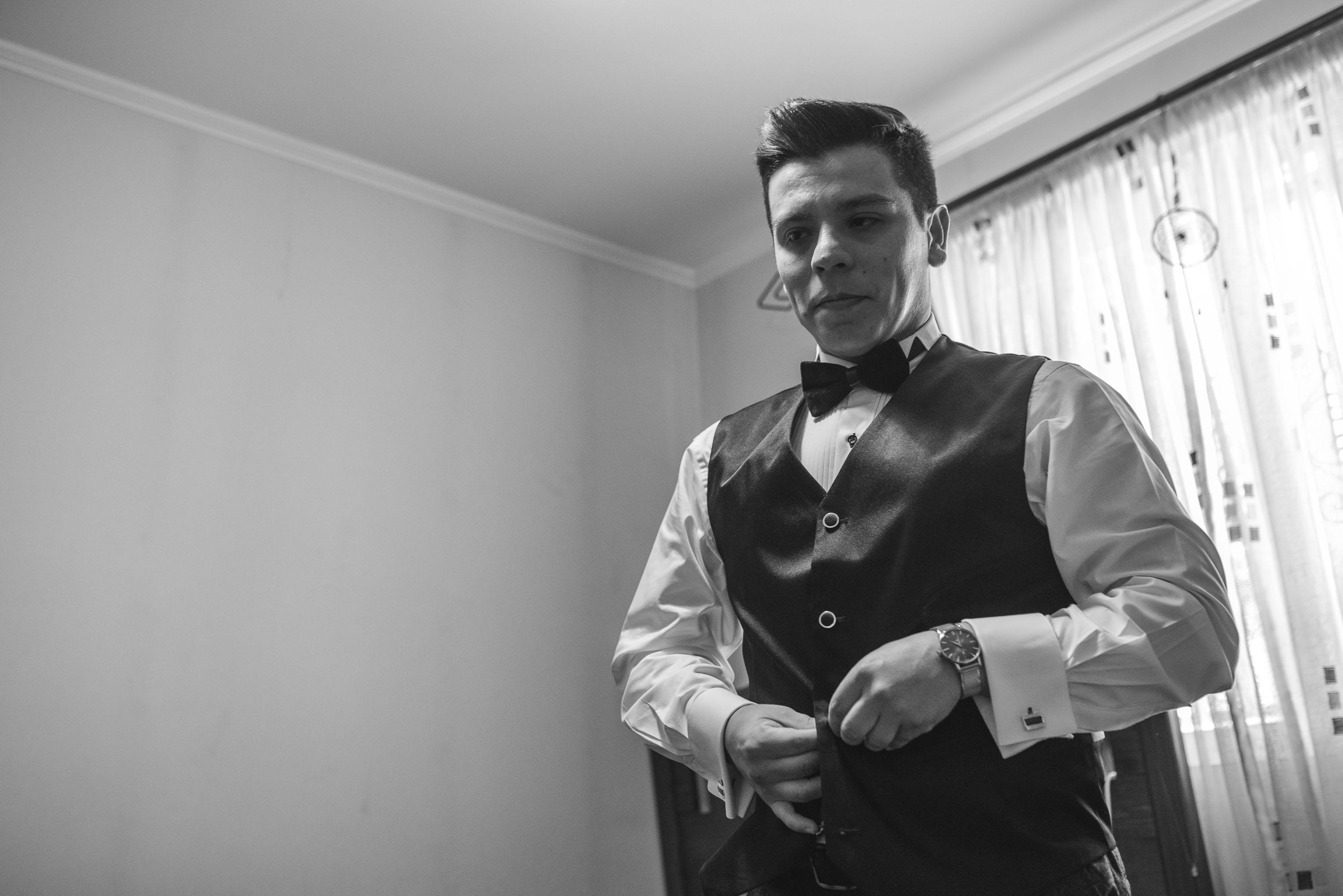 Matrimonio-centro de eventos-oliveto-santiago-fotógrafo de matrimonios-preparativos novia