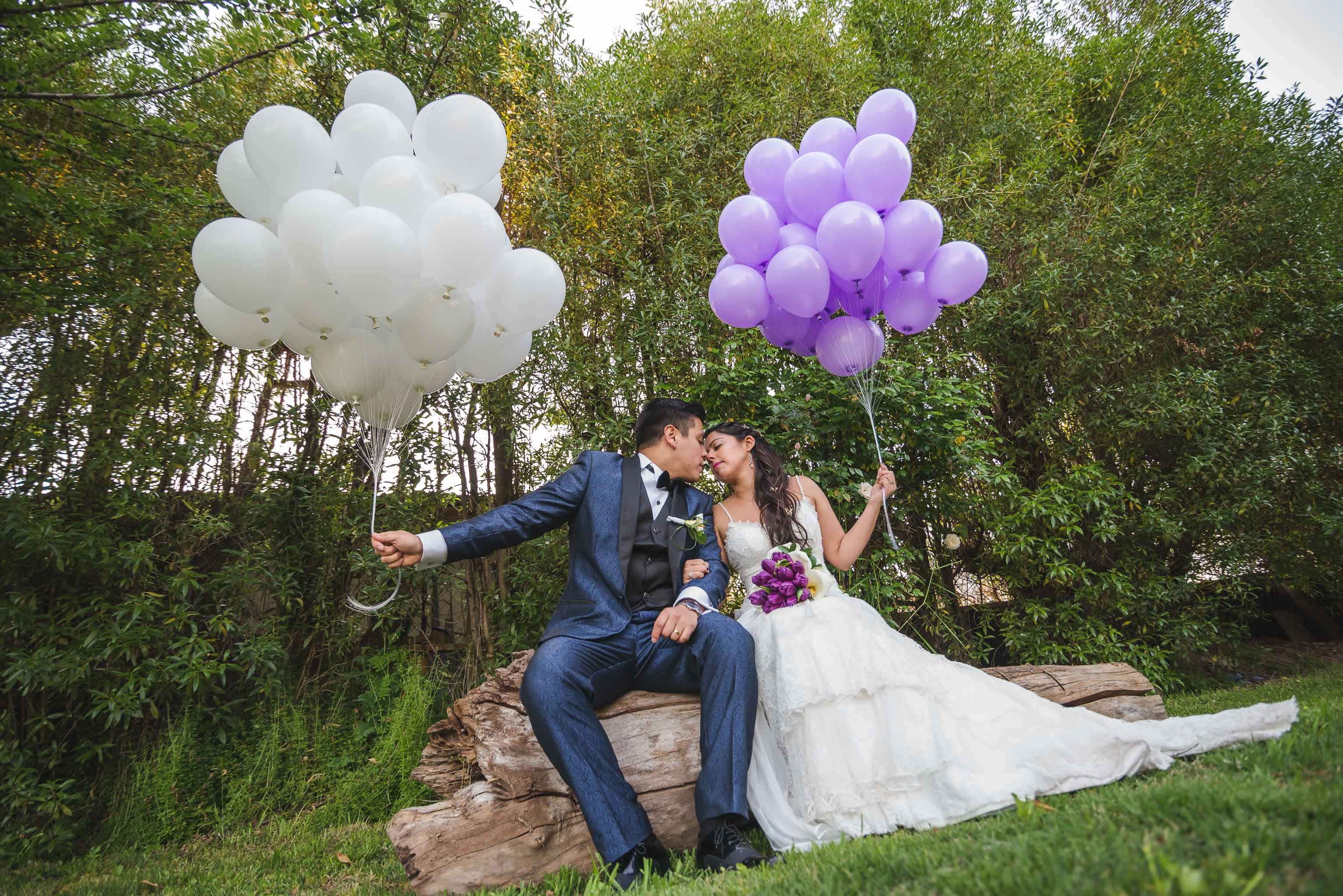 Matrimonio-centro de eventos-oliveto-santiago-fotógrafo de matrimonios-sesion novios