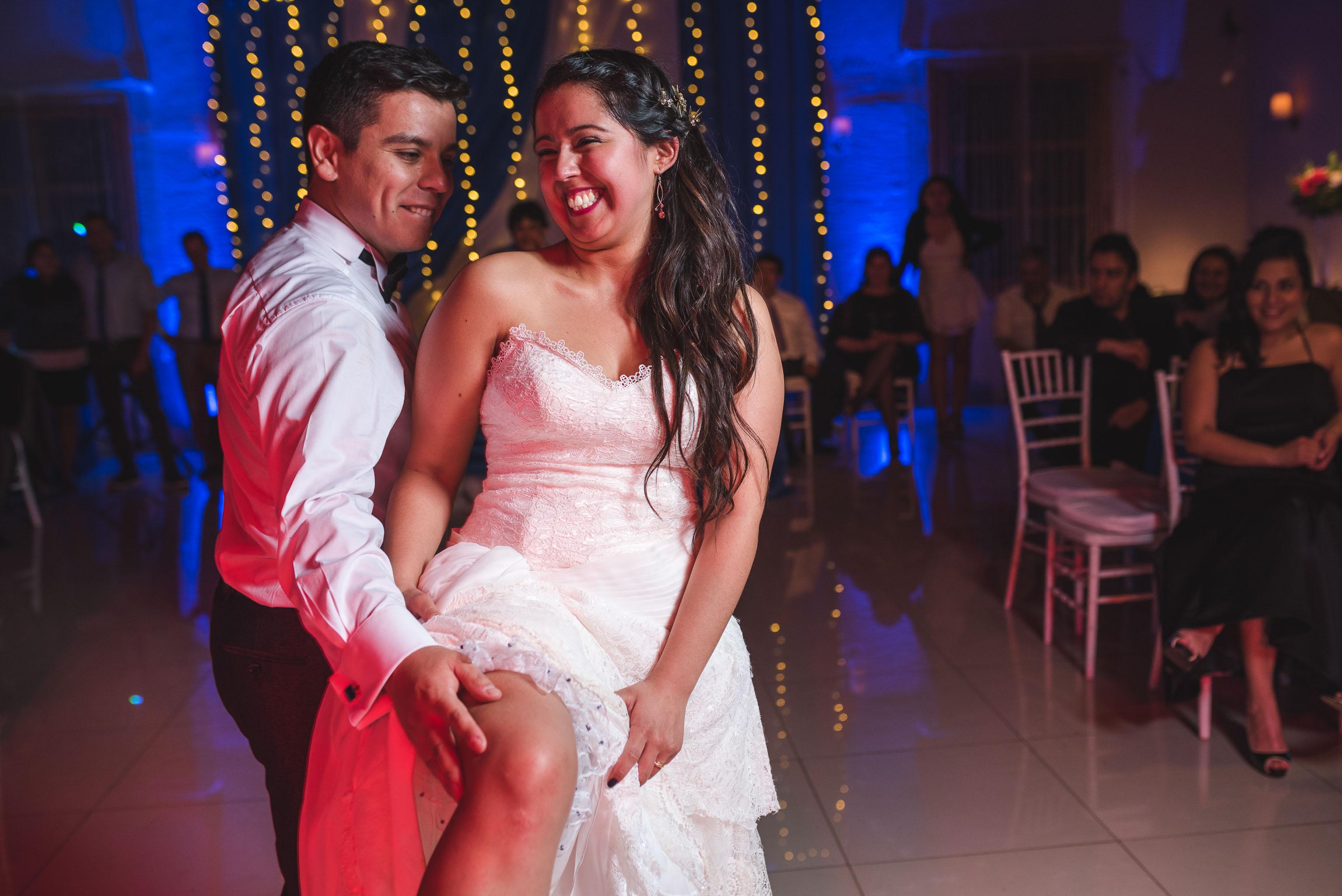 Matrimonio-centro de eventos-oliveto-santiago-fotógrafo de matrimonios-fiesta-liga