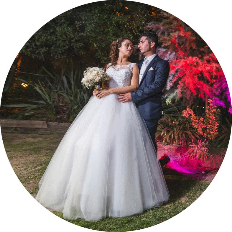 F+P-Testimonio-Matrimonio-Espacio 32-Diego Mena Fotografía