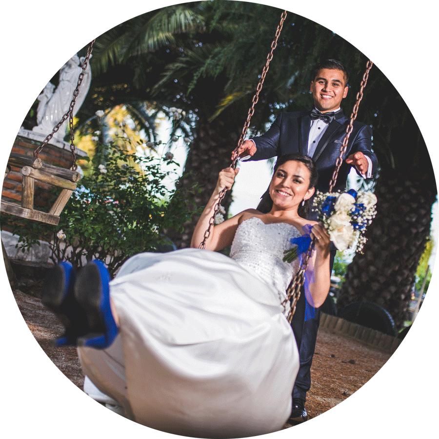 Matrimonio-Torres de Paine-Santiago-Diego Mena Fotografía