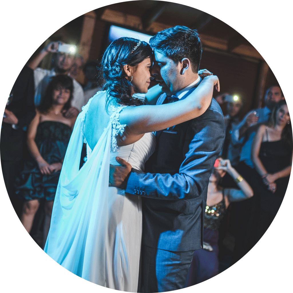 Matrimonio-KO Eventos-Santiago-Diego Mena Fotografía