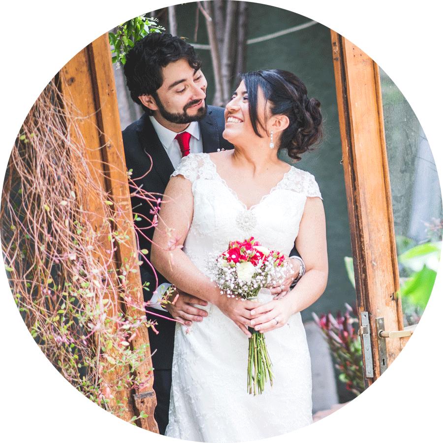 Testimonio-Matrimonio-Pirque-Diego Mena Fotografía