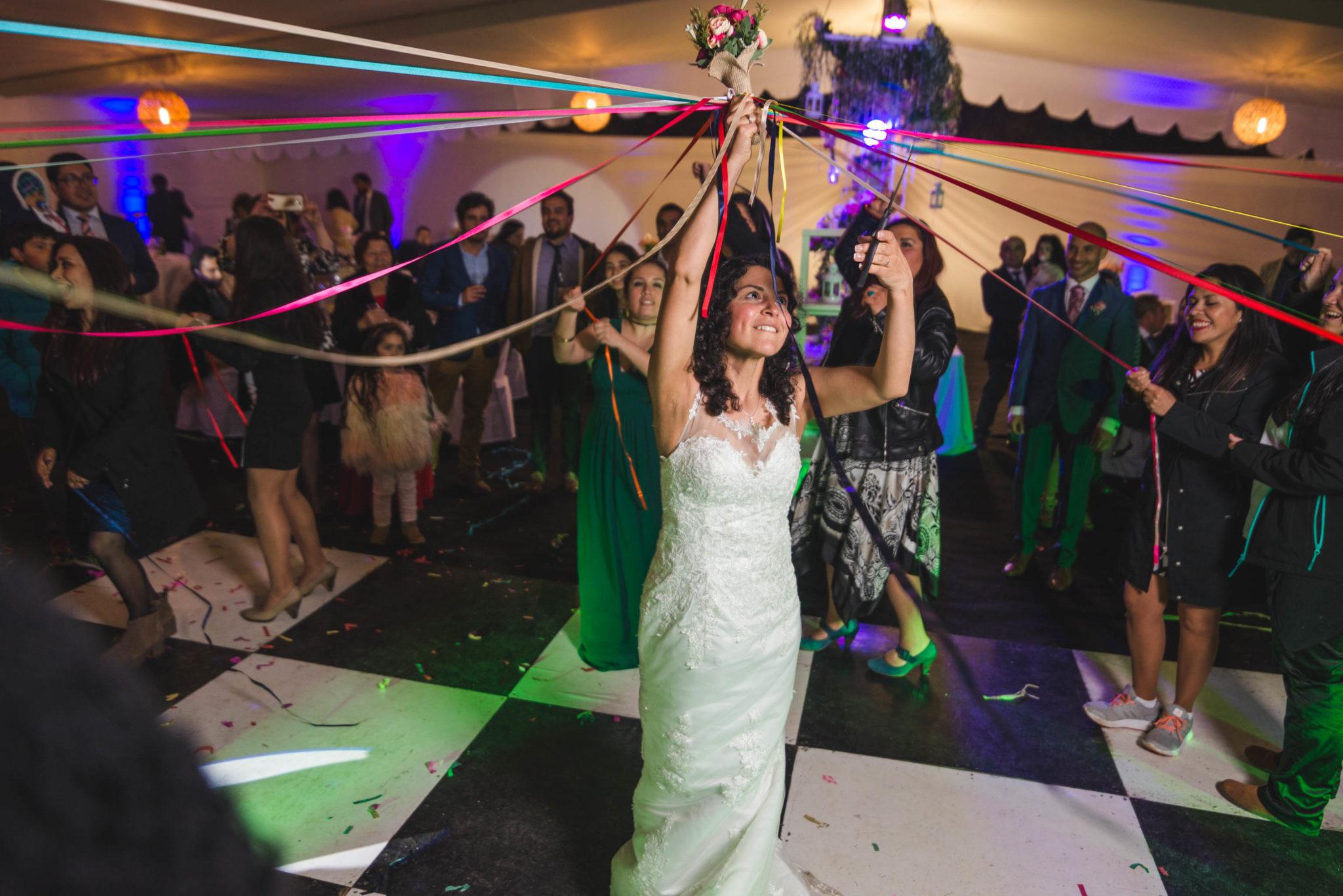 fotografo-matrimonio-boda-Pichilemu-playa-cahuil-diego mena fotografia