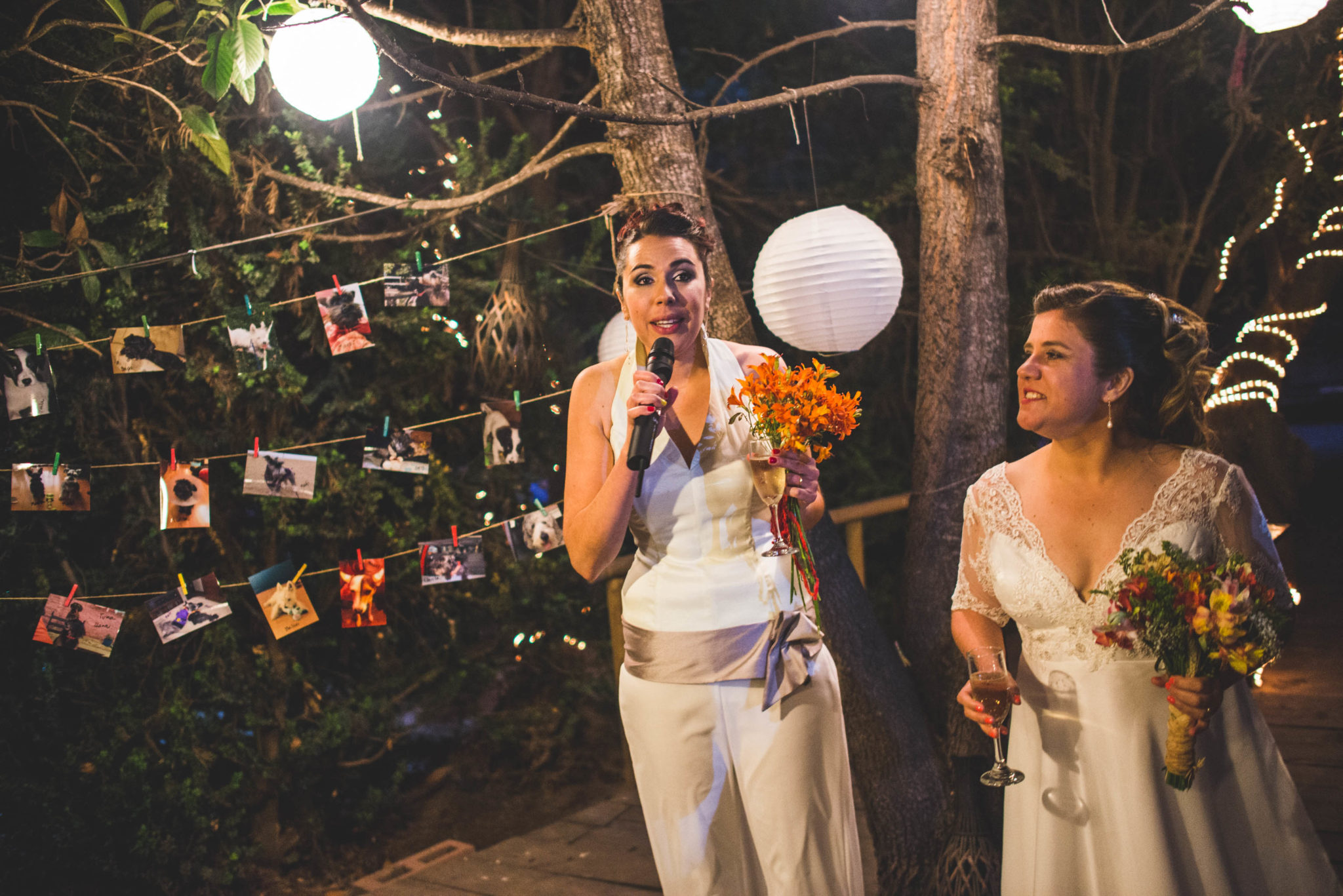 matrimonio igualitario-union civil-ko eventos-fotografo de matrimonios- matrimonio cajon del maipo