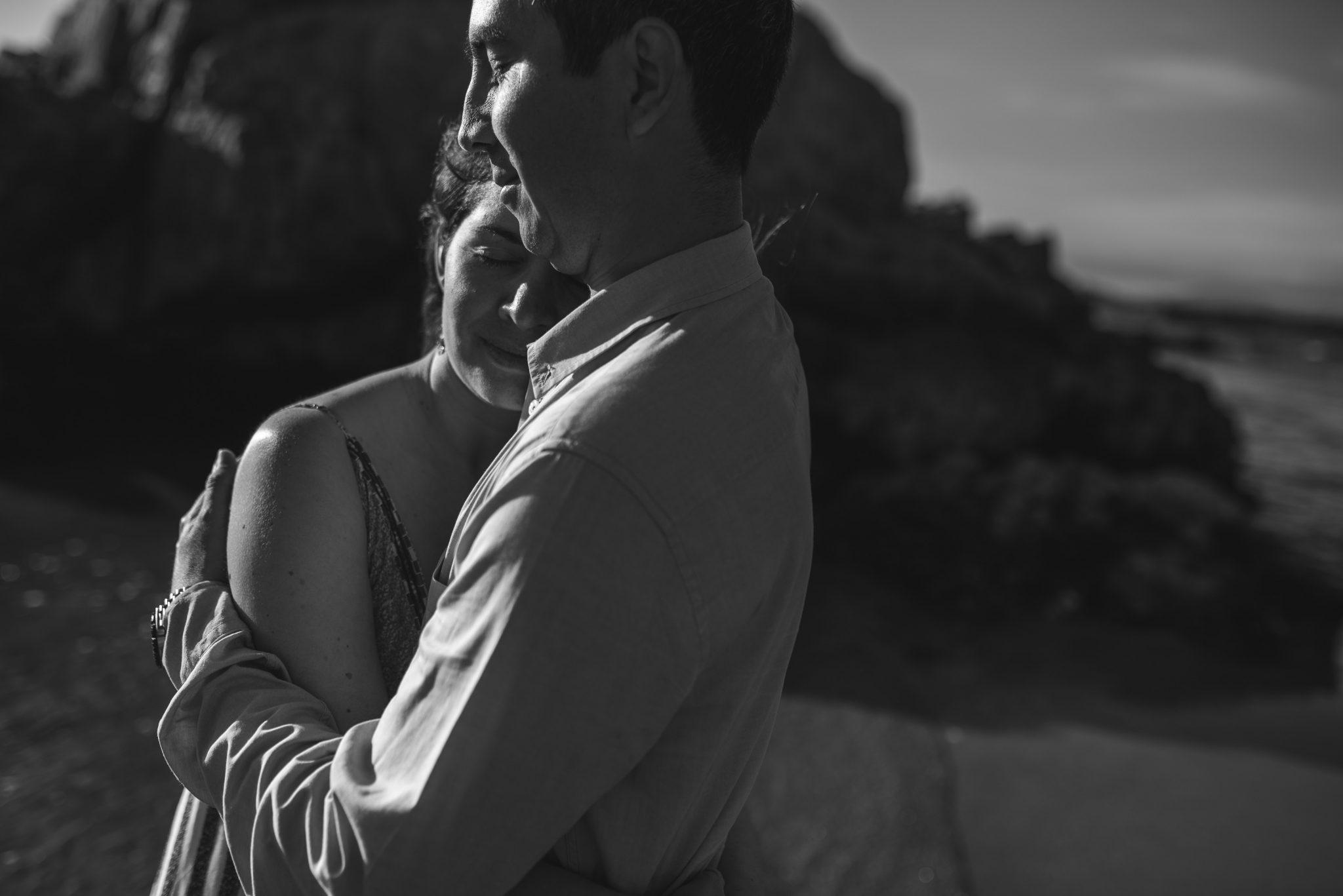 Sesión pre boda-papudo-matrimonio-diego mena fotografiaSesión pre boda-papudo-matrimonio-diego mena fotografia-fotografo de matrimonios