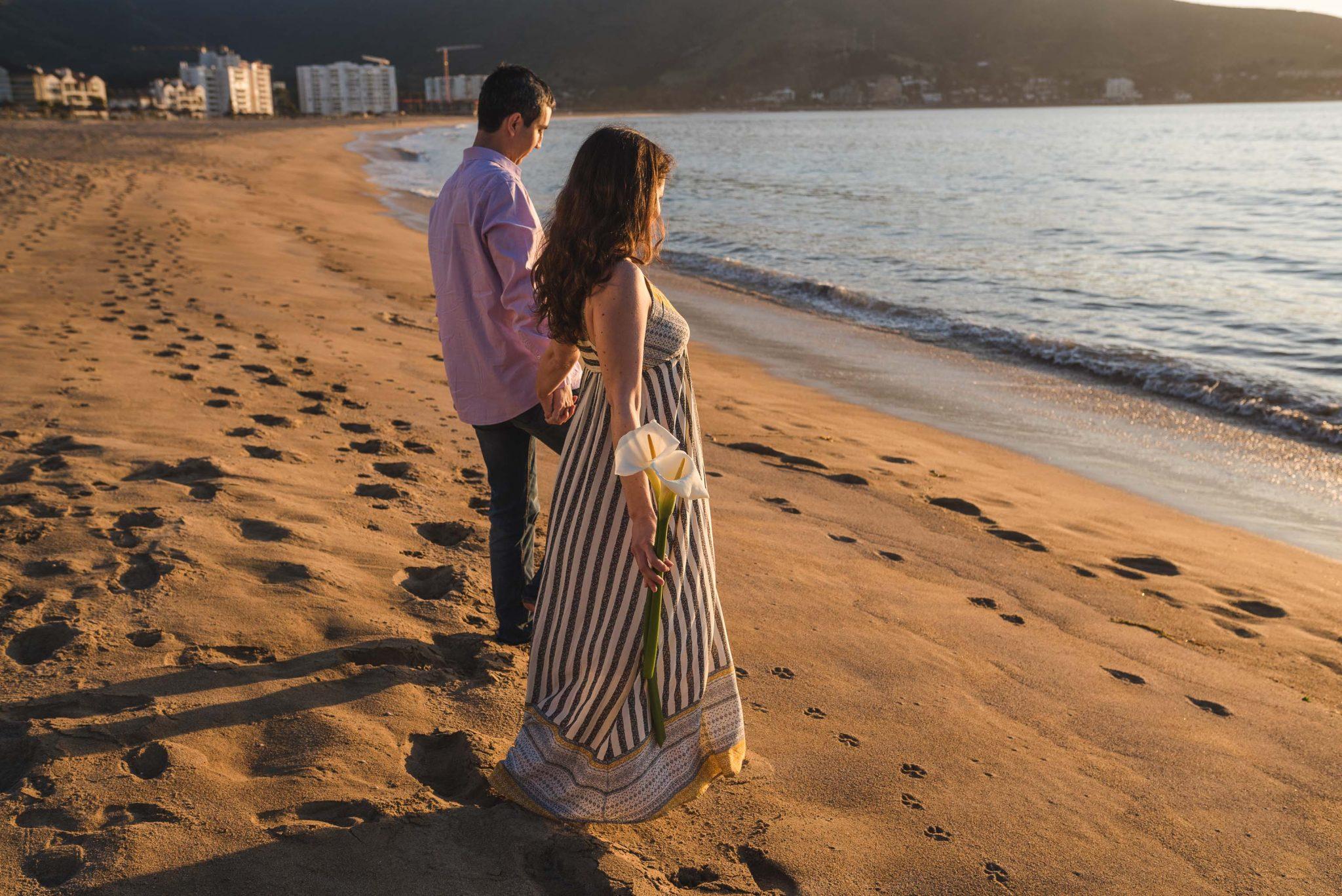 Sesión pre boda-papudo-matrimonio-diego mena fotografia-fotografo de matrimonios