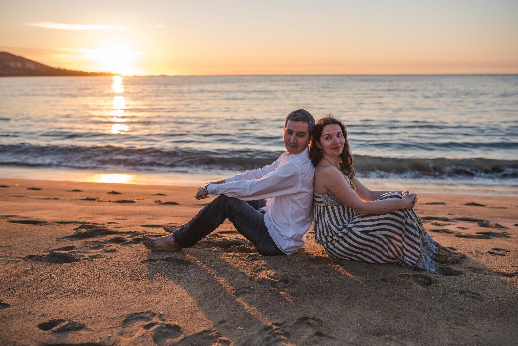 Sesión preboda-papudo-matrimonio-diego mena fotografia-fotografo matrimonio