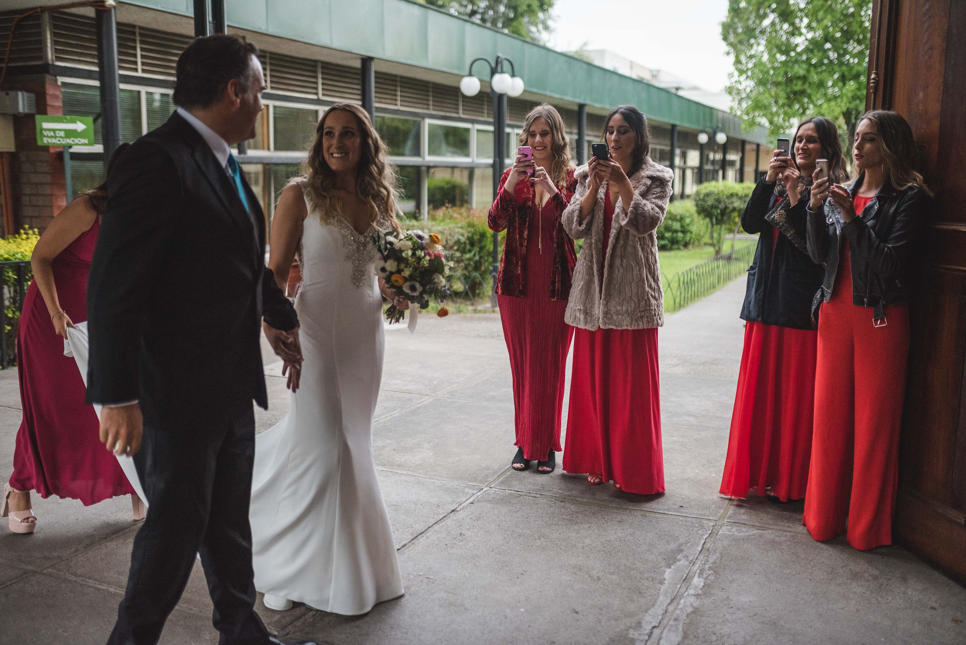 fotografo de matrimonios santiago- fotografo documental de matrimonios-club hipico-ceremonia-verbo divino