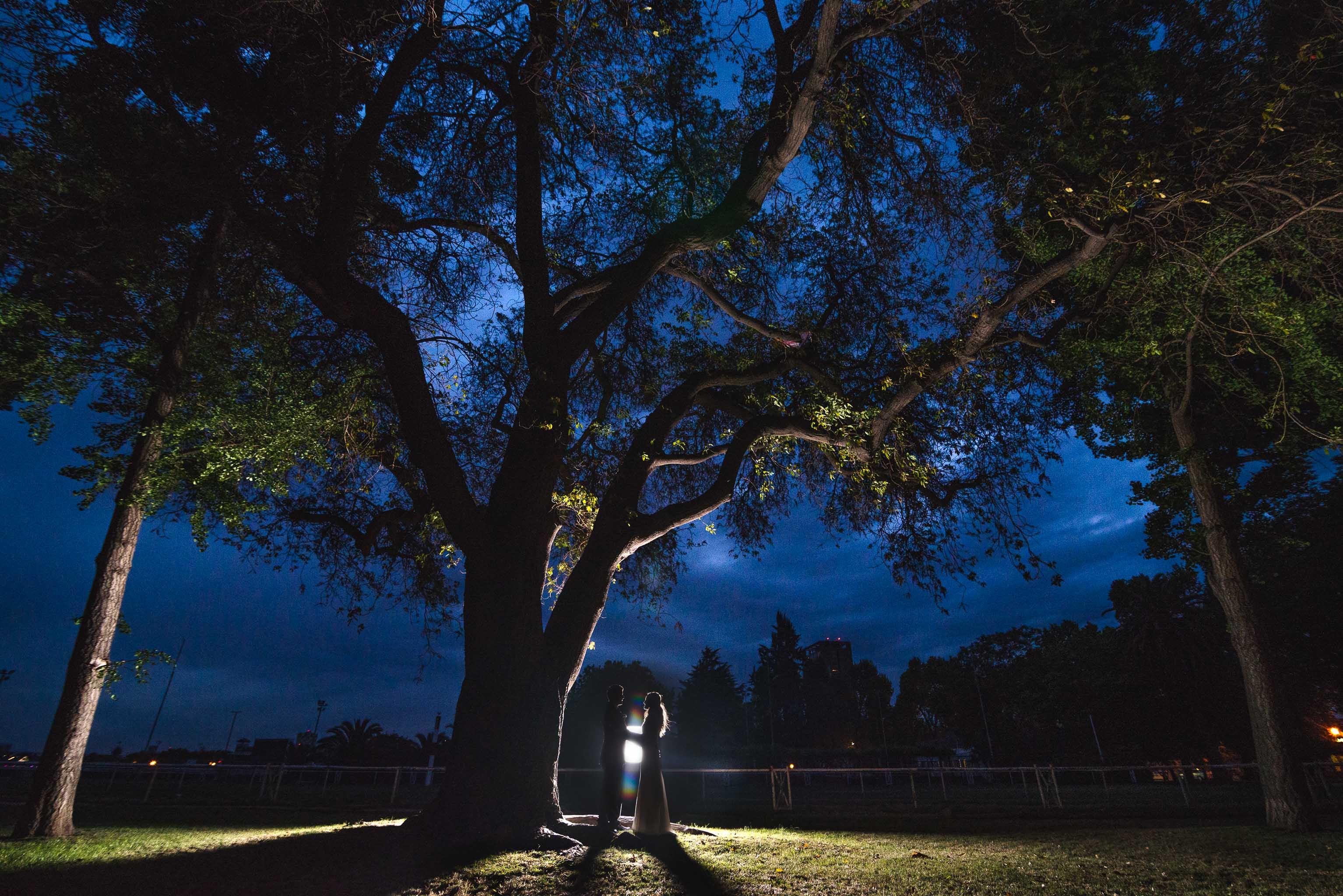 fotografo de matrimonios santiago- fotografo documental de matrimonios-club hipico-sesion