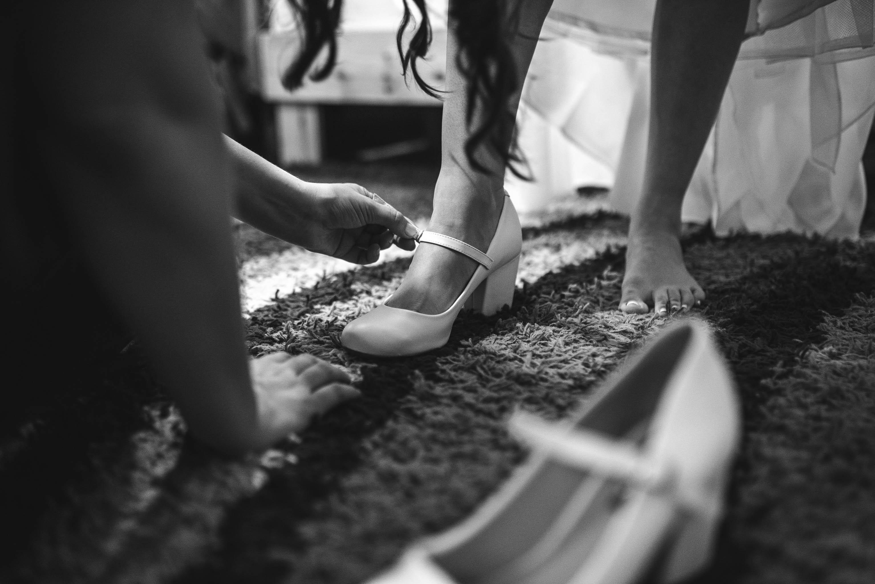 fotografo documental de matrimonios-fotografo matrimonio santiago-preparativos novia