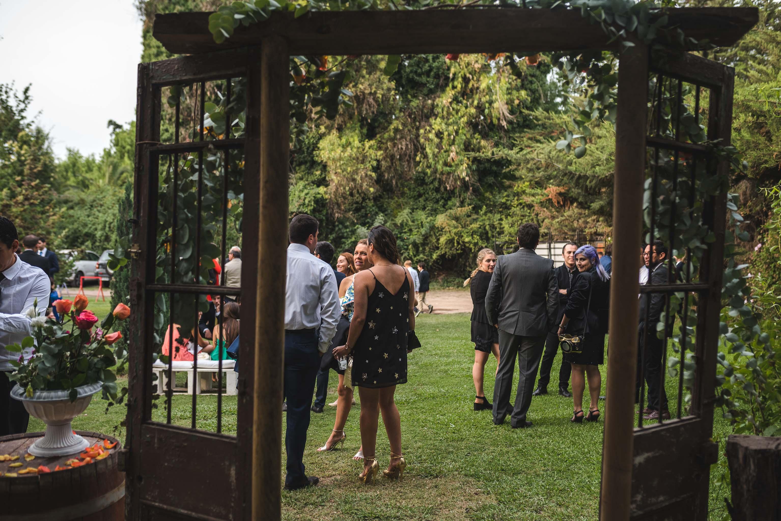 fotografo documental de matrimonios-fotografo matrimonio santiago
