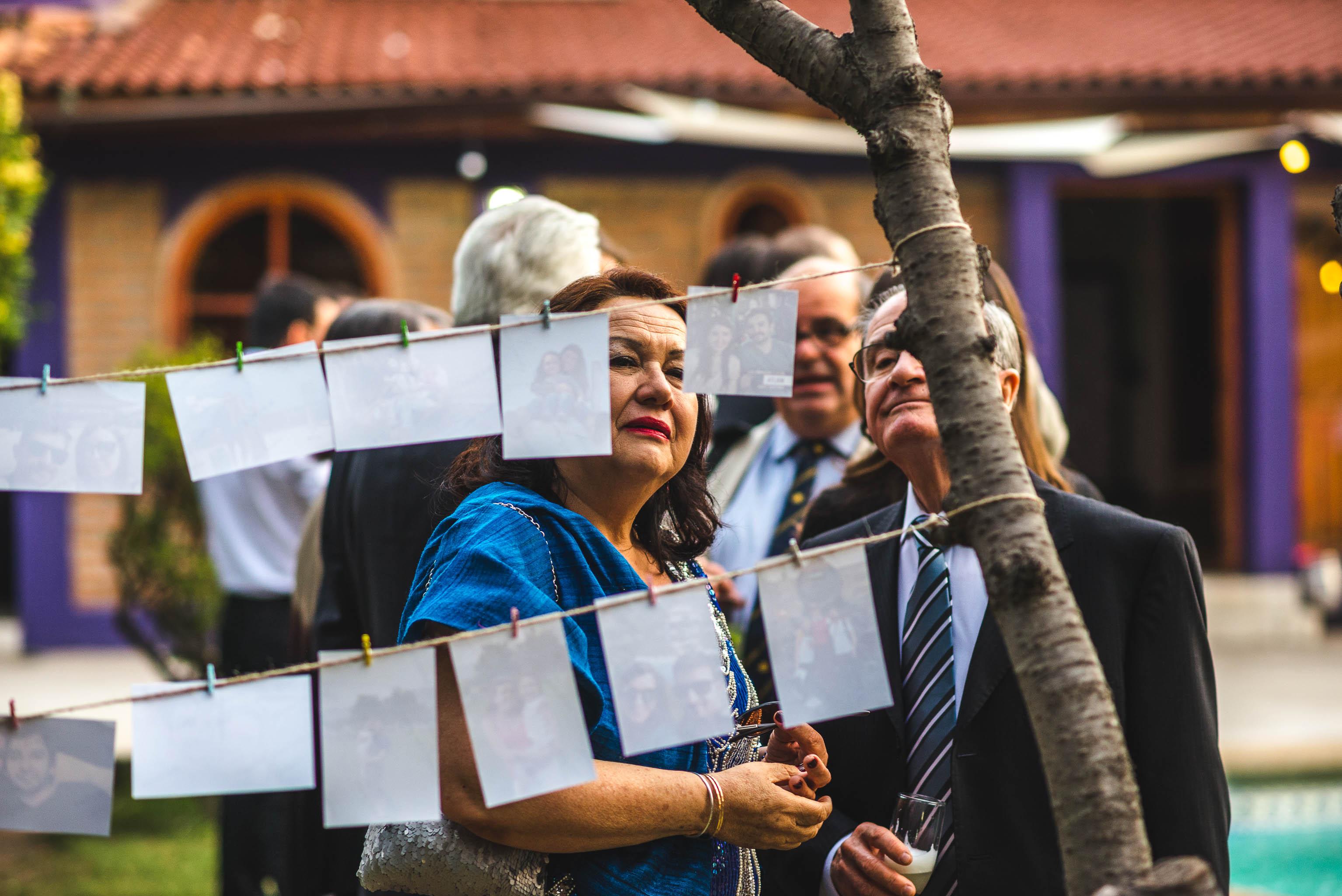 fotografo documental de matrimonios-fotografo matrimonio santiago-ceremonia