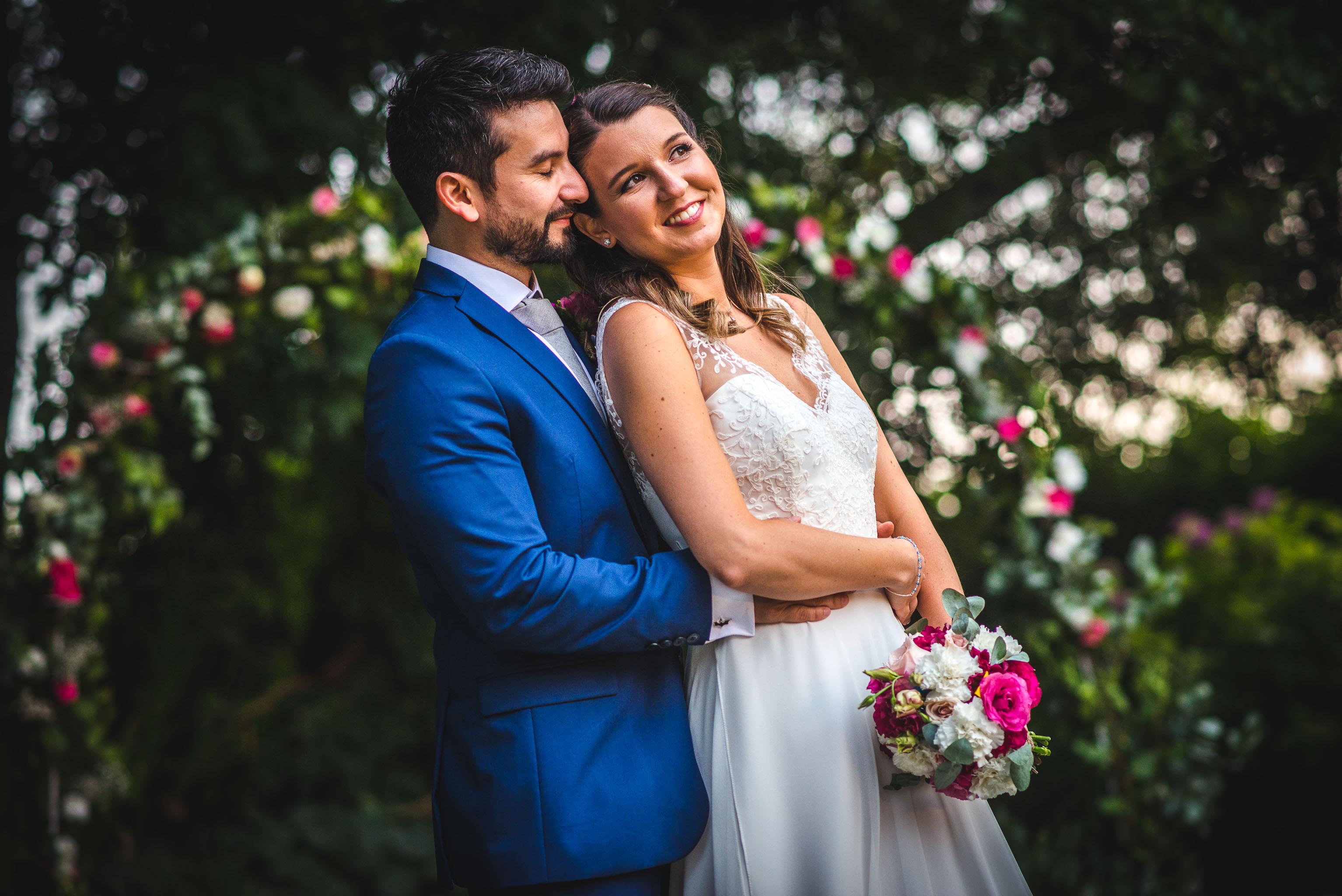 fotografo documental de matrimonios-fotografo matrimonio santiago-sesion novios