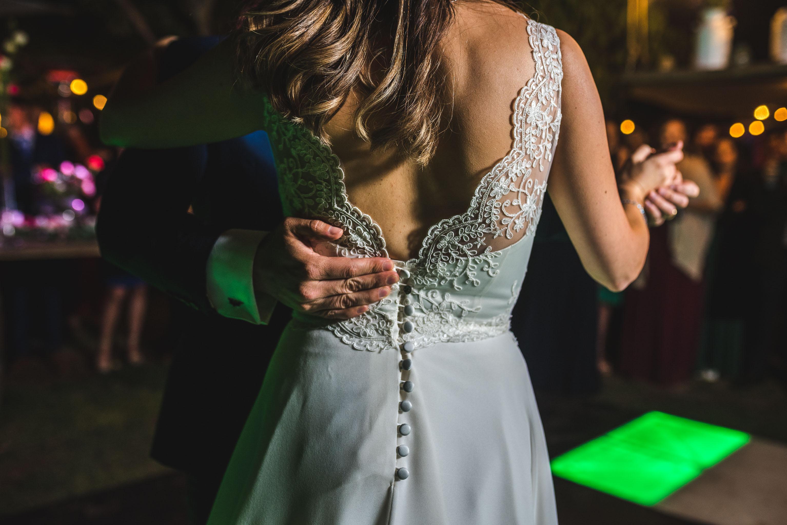 fotografo documental de matrimonios-fotografo matrimonio santiago-vals novios