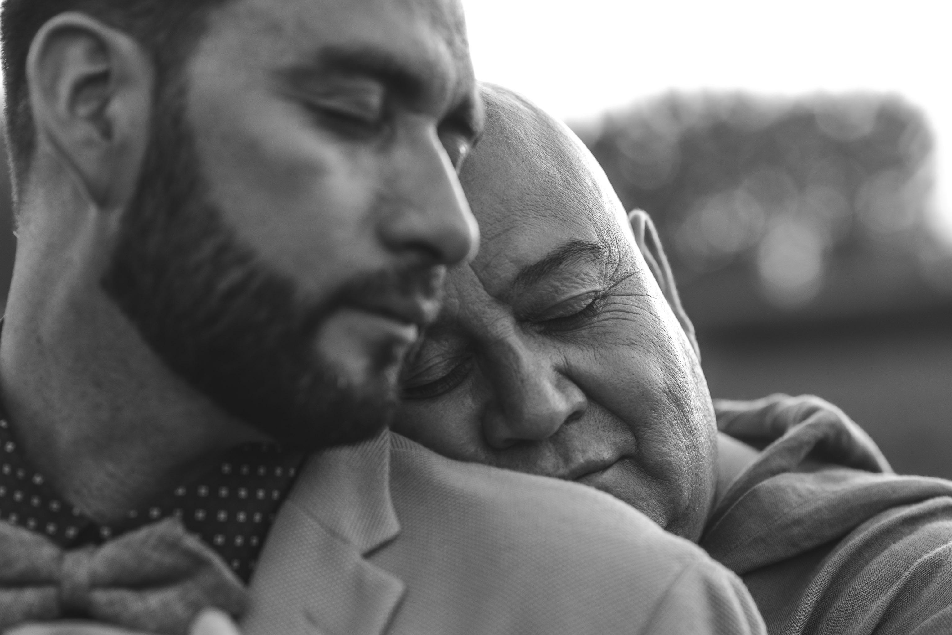 union civil-matrimonio igualitario-matrimonio gay-fotografo de matrimonios