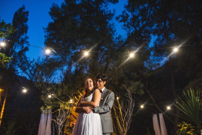 matrimonio-ko eventos-fiesta-novios-sesion novios