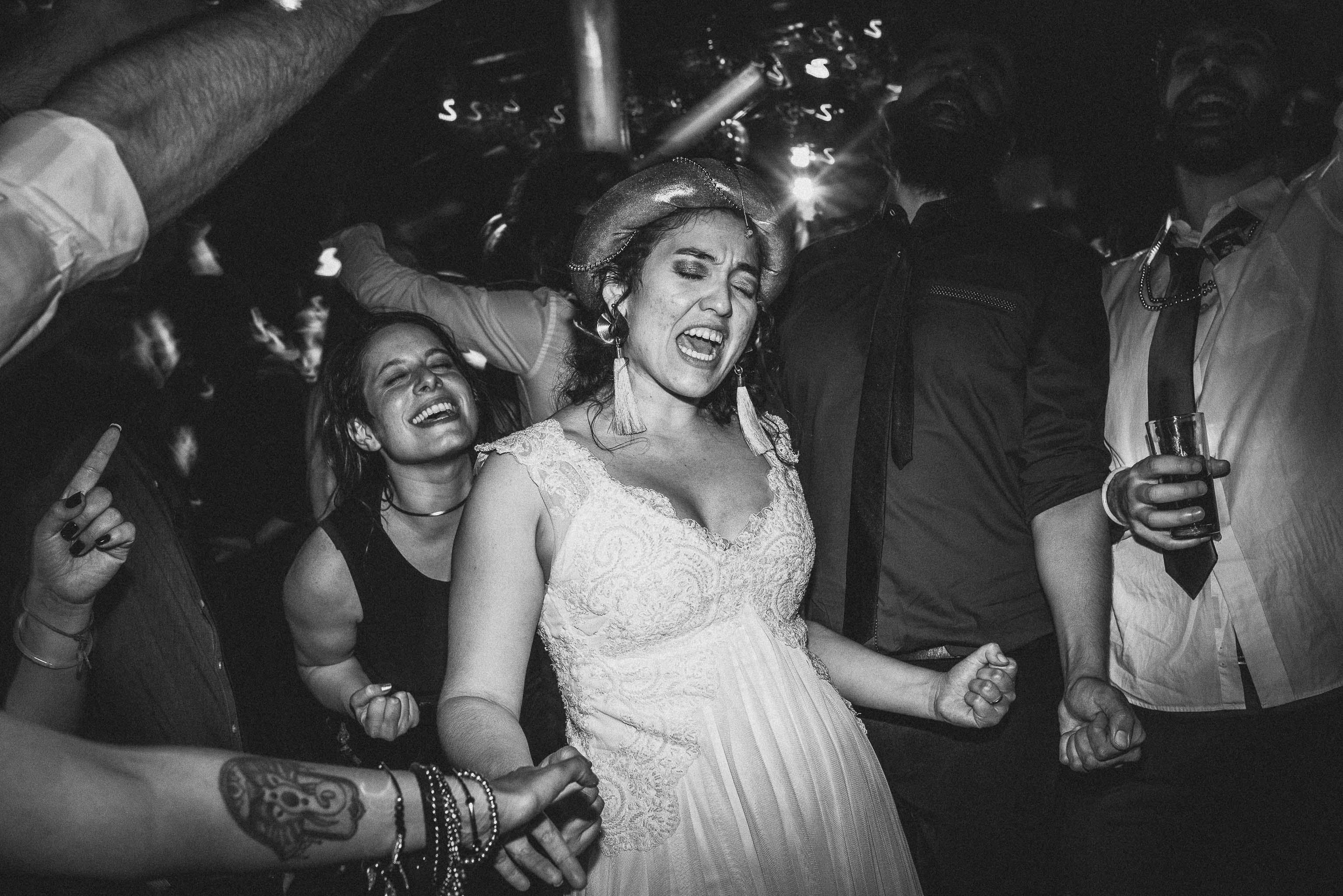 matrimonio-ko eventos-fiesta-novios