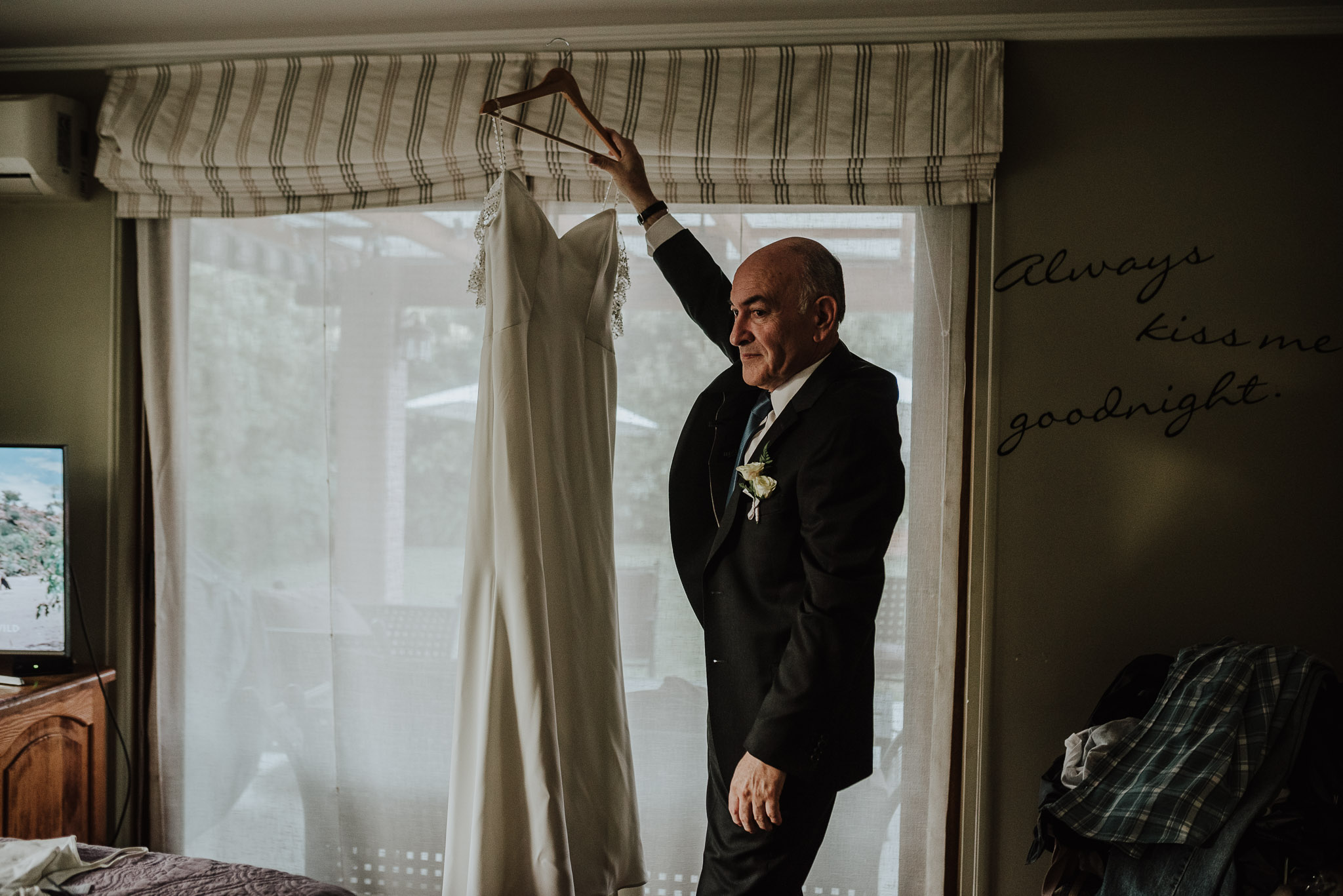fotografo de matrimonios-preparativos novia-novia-vestido novia