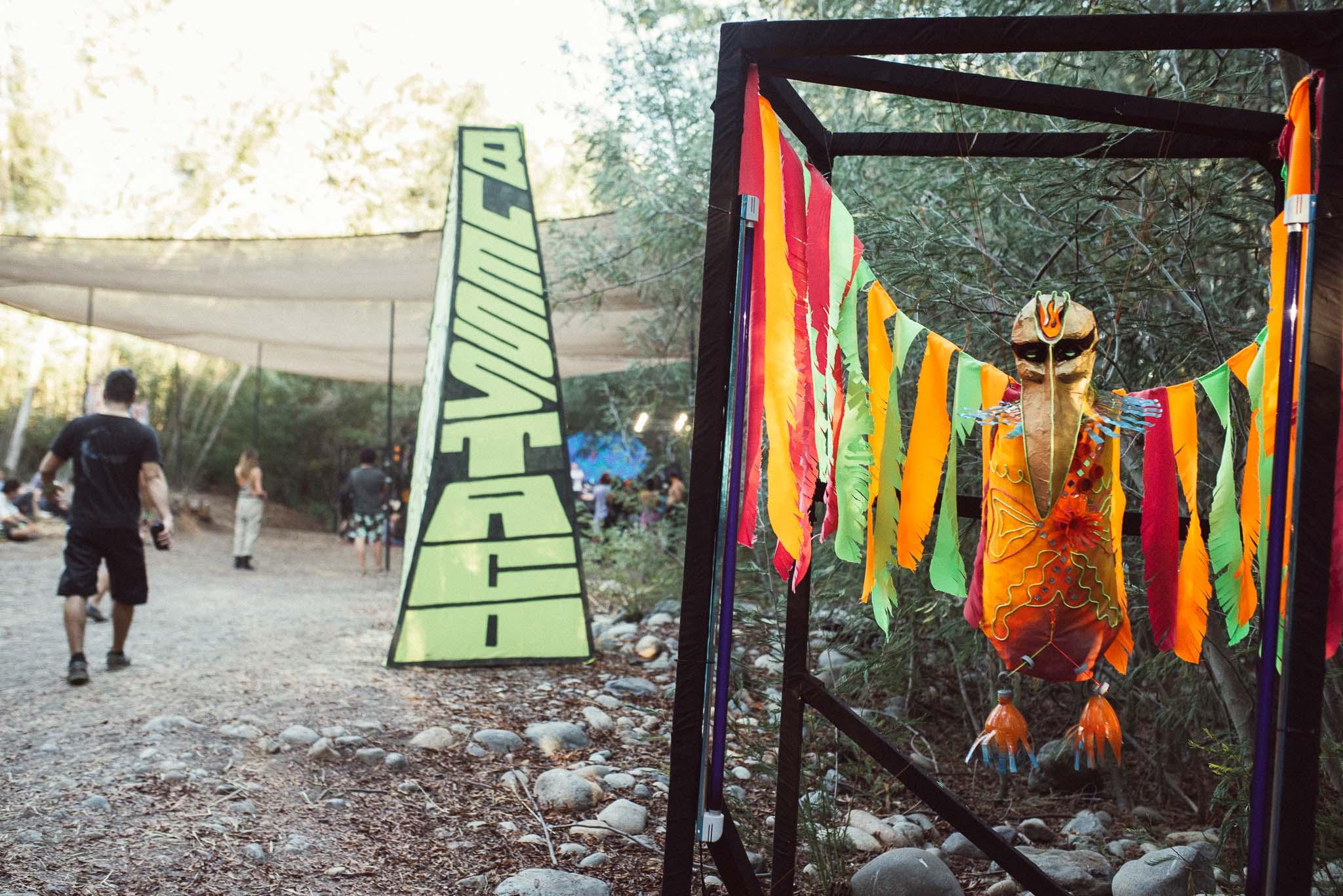 festival woodstaco-parral-diego mena fotografia